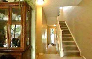 Photo 4:  in CALGARY: Palliser Townhouse for sale (Calgary)  : MLS®# C3135701