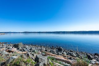 Photo 29: 109 87 S Island Hwy in : CR Campbell River South Condo for sale (Campbell River)  : MLS®# 873355