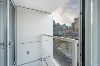 Photo 4: 1012 161 W GEORGIA STREET in Vancouver: Downtown VW Condo for sale (Vancouver West)  : MLS®# R2532813