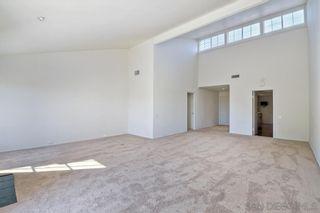 Photo 5: LA JOLLA Condo for rent : 3 bedrooms : 2245 Caminito Loreta