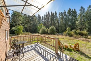 Photo 72: 2675 Anderson Rd in Sooke: Sk West Coast Rd House for sale : MLS®# 888104
