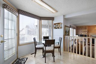 Photo 13: 28 Scenic Acres Drive NW in Calgary: Scenic Acres Detached for sale : MLS®# A1089727