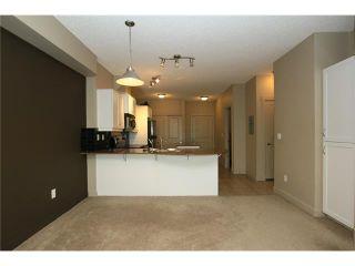 Photo 24: 5501 11811 LAKE FRASER DR SE in Calgary: Lake Bonavista Condo for sale : MLS®# C4099993