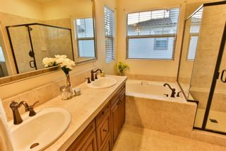 Photo 8: RANCHO BERNARDO House for sale : 3 bedrooms : 8357 Bristol Ridge Lane in San Diego