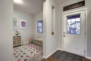 Photo 5: 316 Cimarron Vista Way: Okotoks Detached for sale : MLS®# A1048616