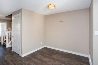 Photo 9: 7211 MORGAN Road in Edmonton: Zone 27 Attached Home for sale : MLS®# E4261557