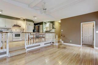Photo 15: 132 LAKE ADAMS Green SE in Calgary: Lake Bonavista House for sale : MLS®# C4142300