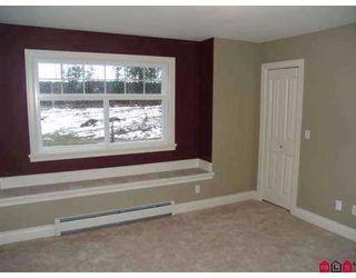 "Photo 8: 14955 34B Avenue in Surrey: Morgan Creek House for sale in ""Morgan Creek"" (South Surrey White Rock)  : MLS®# F2709837"
