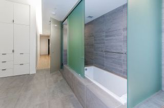 """Photo 12: 202 36 WATER Street in Vancouver: Downtown VW Condo for sale in """"TERMINUS"""" (Vancouver West)  : MLS®# R2617552"""