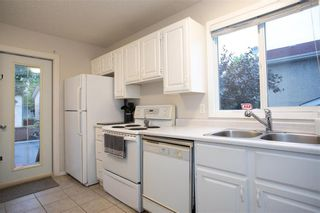 Photo 15: 150 Southwalk Bay in Winnipeg: River Park South Residential for sale (2F)  : MLS®# 202120702