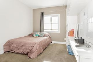 Photo 19: 55 Appletree Crescent in Winnipeg: Bridgwater Forest Residential for sale (1R)  : MLS®# 202103231