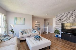 Photo 15: 20916 49A Avenue in Langley: Langley City House for sale : MLS®# R2576025