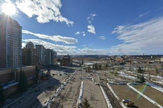 Photo 26: 902 888 4 Avenue SW in Calgary: Downtown Commercial Core Apartment for sale : MLS®# A1078315