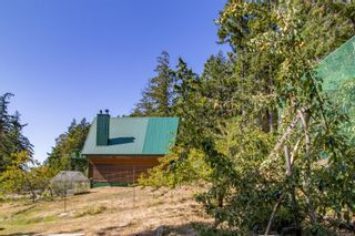 Photo 57: 3728 Rum Rd in : GI Pender Island House for sale (Gulf Islands)  : MLS®# 885824