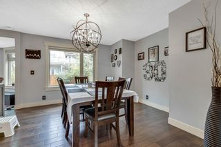 Photo 6: 1518 Evergreen Drive SW in Calgary: Evergreen Detached for sale : MLS®# A1110638