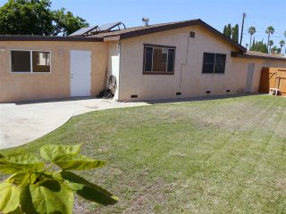 Photo 5: CLAIREMONT House for sale : 3 bedrooms : 7065 Cosmo Ct. in San Diego