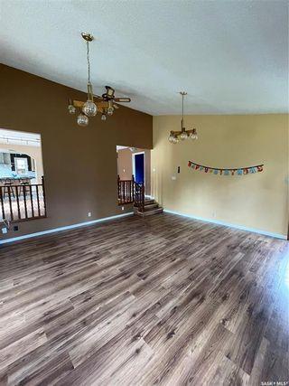 Photo 7: Rural Address Rural Address in Hudson Bay: Residential for sale (Hudson Bay Rm No. 394)  : MLS®# SK867805