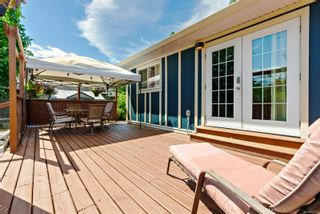 Photo 33: 1404 MacMillan Rd in : Na Cedar House for sale (Nanaimo)  : MLS®# 886763