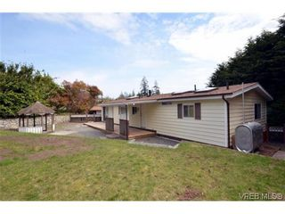 Photo 19: 522 Elizabeth Ann Dr in VICTORIA: Co Latoria House for sale (Colwood)  : MLS®# 602694