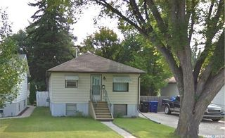 Photo 1: 506 R Avenue North in Saskatoon: Mount Royal SA Residential for sale : MLS®# SK870275