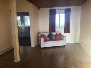 Photo 15: 239 Laurentia Beach Road South in St Laurent: Laurentia Beach Residential for sale (R19)  : MLS®# 202024254