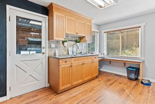 Photo 27: 3114 ROSS Road in Abbotsford: Aberdeen House for sale : MLS®# R2611801