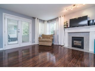 """Photo 7: 202 33675 MARSHALL Road in Abbotsford: Central Abbotsford Condo for sale in """"The Huntington"""" : MLS®# R2214048"""