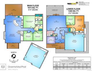 Photo 10: 2280 Brad's Lane in : Na Cedar House for sale (Nanaimo)  : MLS®# 874625