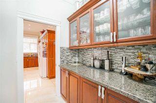 "Photo 10: 12633 55A Avenue in Surrey: Panorama Ridge House for sale in ""Panorama Ridge"" : MLS®# R2566543"