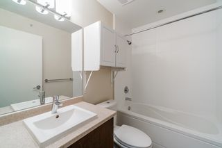 """Photo 16: 415 85 EIGHTH Avenue in New Westminster: GlenBrooke North Condo for sale in """"Eight West"""" : MLS®# R2618084"""