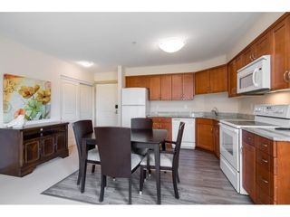 """Photo 3: 310 22323 48 Avenue in Langley: Murrayville Condo for sale in """"Avalon Gardens"""" : MLS®# R2579421"""