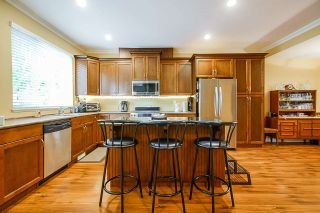 """Photo 12: 58 11720 COTTONWOOD Drive in Maple Ridge: Cottonwood MR Townhouse for sale in """"Cottonwood Green"""" : MLS®# R2500150"""