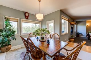 Photo 30: 22 RAVINE Drive: Devon House for sale : MLS®# E4252679