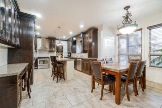 Photo 9: 15039 70 Avenue in Surrey: East Newton House for sale : MLS®# R2546940