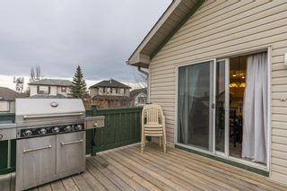 Photo 23: 144 Somerside Close SW in Calgary: Somerset Detached for sale : MLS®# A1093207