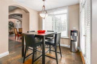 Photo 6: 1219 LIVERPOOL Street in Coquitlam: Burke Mountain House for sale : MLS®# R2156460