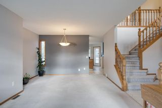 Photo 6: 219 Riverview Park SE in Calgary: Riverbend Detached for sale : MLS®# A1042474