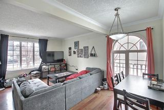 Photo 8: 4328 70 Street NW in Calgary: Bowness Detached for sale : MLS®# A1093003