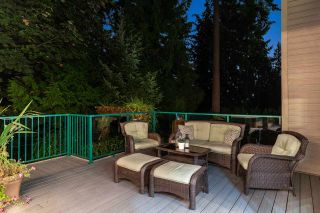 Photo 31: 1339 CHARTER HILL Drive in Coquitlam: Upper Eagle Ridge House for sale : MLS®# R2501443