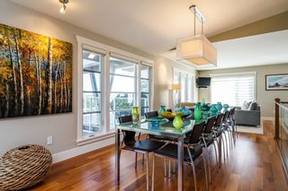 Photo 6: 1031 BALSAM STREET: White Rock House for sale (South Surrey White Rock)  : MLS®# R2268963