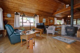 Photo 14: 7353 Kendean Road: Anglemont House for sale (North Shuswap)  : MLS®# 10239184