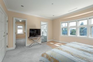 Photo 22: 1128 W 49TH Avenue in Vancouver: South Granville House for sale (Vancouver West)  : MLS®# R2577607