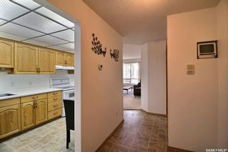 Photo 3: 104 3590 4th Avenue West in Prince Albert: SouthHill Residential for sale : MLS®# SK855621