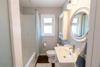 Photo 12: 93 Elm Park Road in Winnipeg: Elm Park Residential for sale (2C)  : MLS®# 202106247