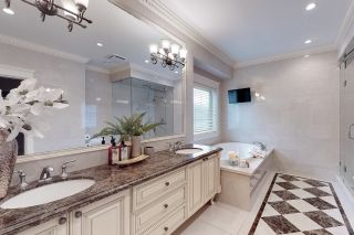 Photo 35: 4891 tilton Road in : Riverdale RI House for sale (Richmond)  : MLS®# R2525145