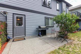 Photo 19: 3690 Ridge Pond Dr in VICTORIA: La Happy Valley House for sale (Langford)  : MLS®# 764828