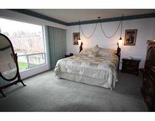 Photo 7: 11571 BLUNDELL Road in Richmond: McLennan House for sale : MLS®# V870007
