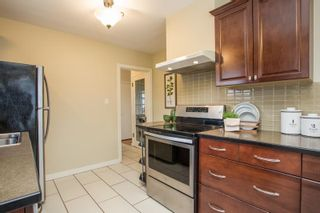 Photo 9: 7753 13TH Avenue in Burnaby: East Burnaby House for sale (Burnaby East)  : MLS®# R2573168