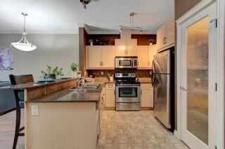 Photo 7: 132 10121 80 Avenue in Edmonton: Zone 17 Condo for sale : MLS®# E4256366