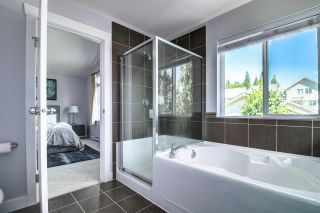 Photo 12: 3399 WILKIE AVENUE in Coquitlam: Burke Mountain House for sale : MLS®# R2184431